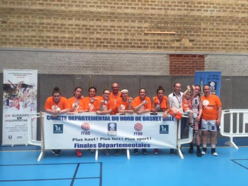 Champions PRF2